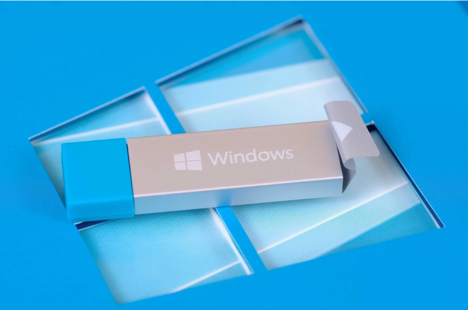 Installer Windows sur une clé USB : quelles sont les étapes