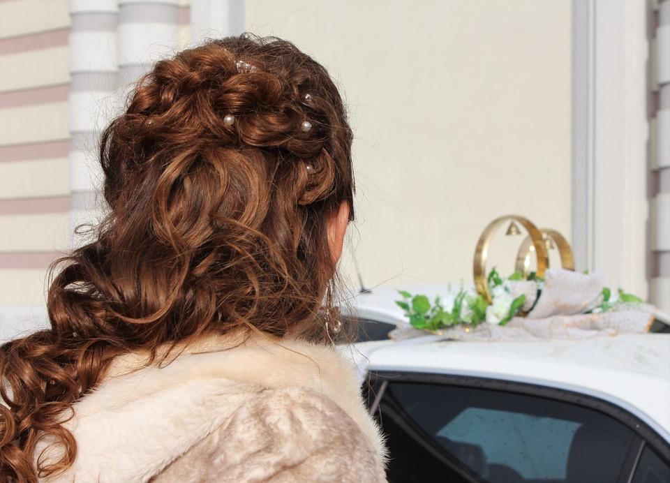 Extension cheveux naturel choisir ce qui vous convient