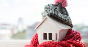 Les essentiels à savoir sur les différents types de chauffage