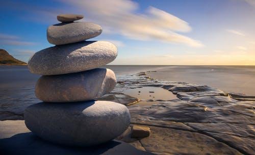 Quelles étapes pour choisir son professionnel d'hypno-mantra ?